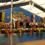 11.-13. Juli in Heiligkreuzsteinach>>A. B., Bild 3304