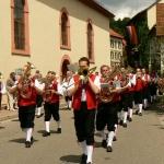 11.-13. Juli in Heiligkreuzsteinach>>A. B., Bild 3310