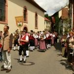 11.-13. Juli in Heiligkreuzsteinach>>A. B., Bild 3324