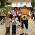 11.-13. Juli in Heiligkreuzsteinach>>A. B., Bild 3334