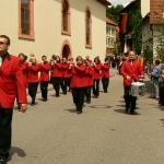 11.-13. Juli in Heiligkreuzsteinach>>A. B., Bild 3348
