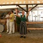 11.-13. Juli in Heiligkreuzsteinach>>A. B., Bild 3366