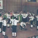 Osterkonzert 2010, Bild 3941