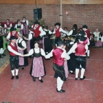 Osterkonzert 2010, Bild 3949