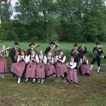 Nachwuchsorchester - M3