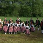 Nachwuchsorchester - M4