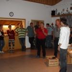 Besuch der Musikkapelle Schnetzenhausen , SDC15124.JPG