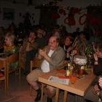 Faschingsgaudi 2013, IMG_8000.JPG