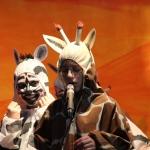 Musical Tuishi Pamoja, IMG_1304.JPG