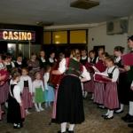 Auftritt Kinder- und Jugendchor und Kindervolkstanzgruppe am Kröllstraßenfest 2013, IMG_8511.JPG