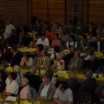 Osterkonzert 2011, SDC12478.JPG