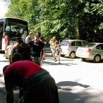 Falkenstein 19.-20.08.2006, Bild 129