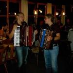 Falkenstein 19.-20.08.2006, Bild 164