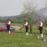 10 Jahre Böllerschützen v. S.B., Bild 265