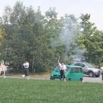 10 Jahre Böllerschützen v. S.B., Bild 285