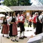Mühlenfest 2004, Bild 425
