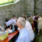 Mühlenfest 2004, Bild 429