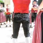 Mühlenfest 2004, Bild 454