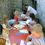Mühlenfest 2004, Bild 465