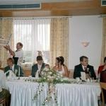 Hochzeit Moser, Bild 487