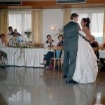 Hochzeit Moser, Bild 492