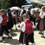 Mühlfest, Bild 773