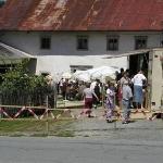 Mühlfest, Bild 789