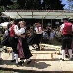 Mühlfest, Bild 801