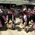 Mühlfest, Bild 803