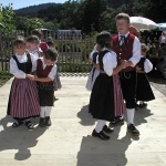 Mühlfest, Bild 813