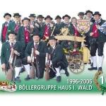 10 Jahre Böllerschützen v.Windorfer Sepp, Bild 837