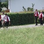 10 Jahre Böllerschützen v.Windorfer Sepp, Bild 867