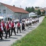 10 Jahre Böllerschützen v.Windorfer Sepp, Bild 884