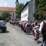 10 Jahre Böllerschützen v.Windorfer Sepp, Bild 912