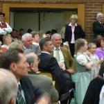 Osterkonzert 2007, Bild 996