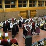 Osterkonzert 2007, Bild 1016