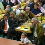 Osterkonzert 2007, Bild 1031