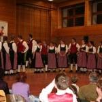 Osterkonzert 2007, Bild 1089