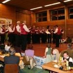 Osterkonzert 2007, Bild 1099