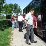Schnetzenhausen 18.-20. Mai 2007, Bild 1252