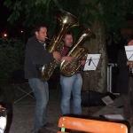 Schnetzenhausen 18.-20. Mai 2007, Bild 1266