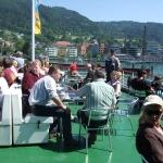 Schnetzenhausen 18.-20. Mai 2007, Bild 1286