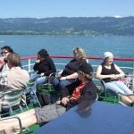 Schnetzenhausen 18.-20. Mai 2007, Bild 1296
