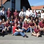 Schnetzenhausen 18.-20. Mai 2007, Bild 1340