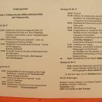 4. Ostbayerische Böllertreffen - Chambthaler Sportschützen Seugenhof, Bild 2102