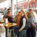 Musikfreunde aus Schnetzenhausen bei uns! von G.B., Bild 2282