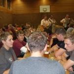 Musikfreunde aus Schnetzenhausen bei uns! von G.B., Bild 2311