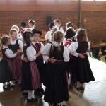Musikfreunde aus Schnetzenhausen bei uns! von G.B., Bild 2402
