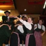 Gautrachtenball 2008, Bild 2521
