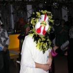 Faschingskränzchen 2. Feb 2008, Bild 2566